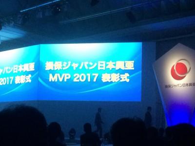表彰式2018-7①